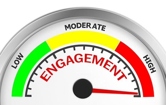 Respondemos a tres preguntas vitales sobre la estrategia de fidelización en tu tienda