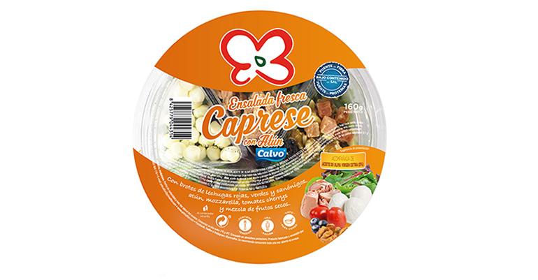 ensalada-saludable-primaflor-ocu