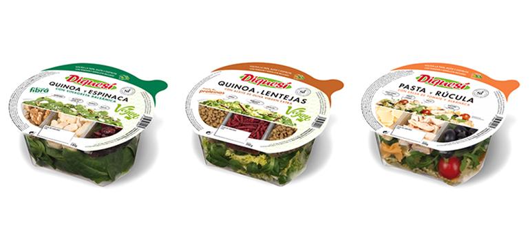 ensaladas-veganas-diquesi