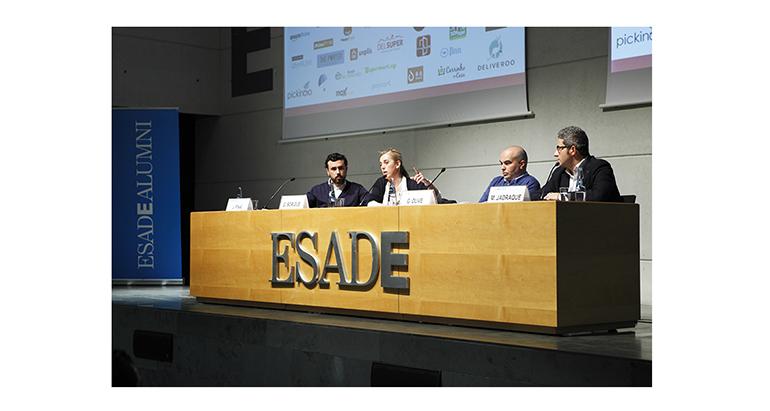esade-forum-comercio-electronico-ponentes