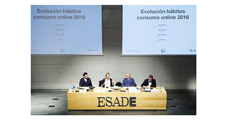 esade-forum-comercio-electronico
