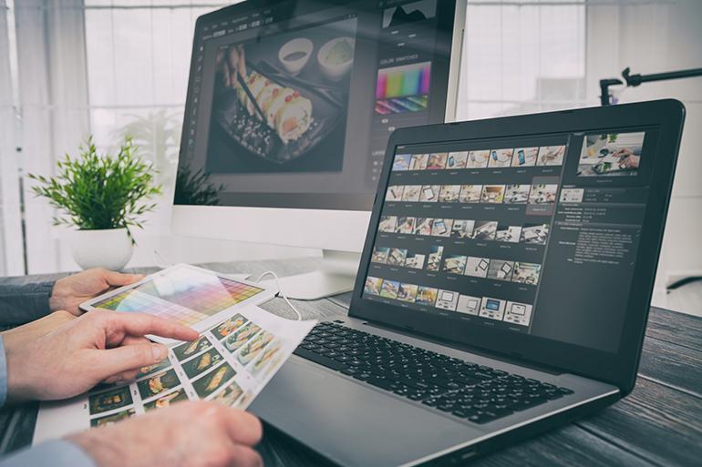 Vender con la persiana bajada: ¿Cómo debes presentar tu producto en un escaparate virtual?