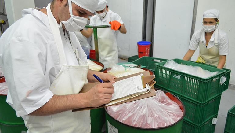 estandar-seguridad-alimentaria-certificaciones-tuv-rheinland