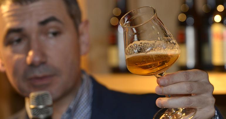 estrella-galicia-aniversario-copa-cerveza