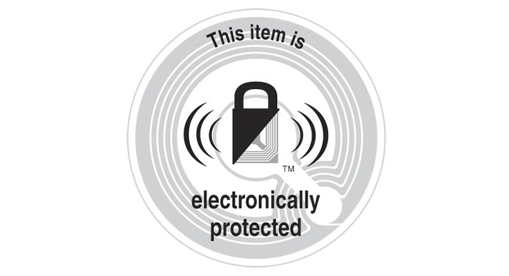 etiqueta-checkpoint