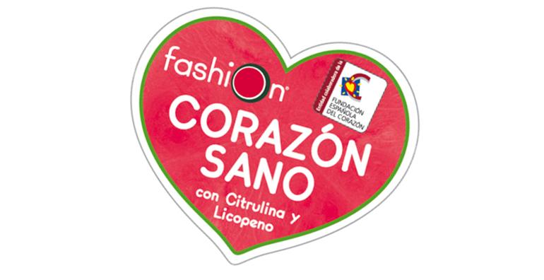 sandia-fashion-corazon