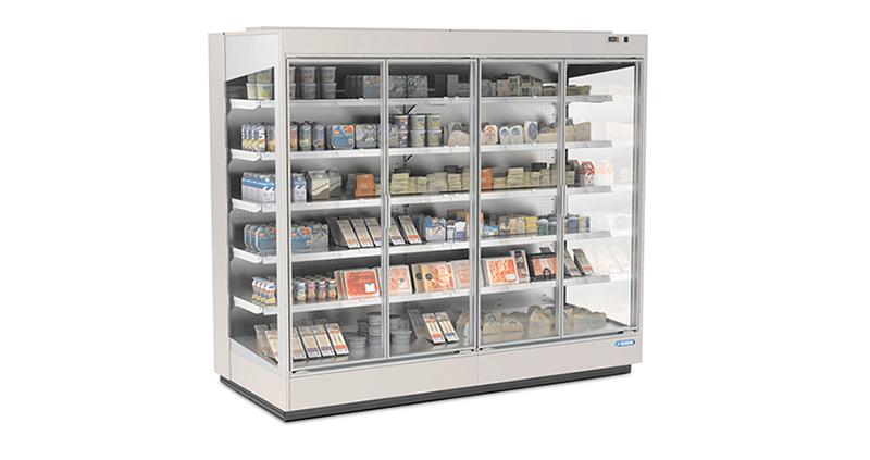 eurofred-supermercados-equipamiento-refrigeracion