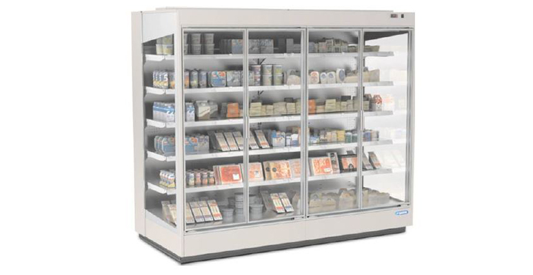 eurofred-catalogo-refrigeracion-comercial