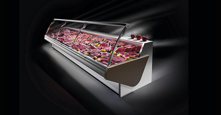 eurofred-criocabin-carne