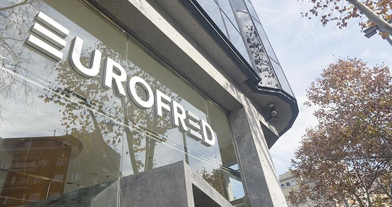 Eurofred-aniversario-equipamiento