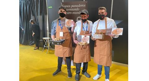 """""""Fine Pastrami"""" se convierte en el mejor bocadillo de autor de España de la mano de Cereal y Europastry"""