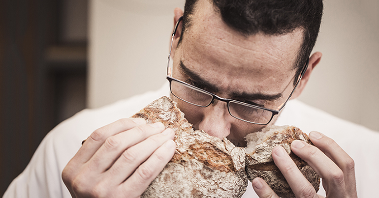 europastry-evolution-contigo-ayudas-panaderia-formacion