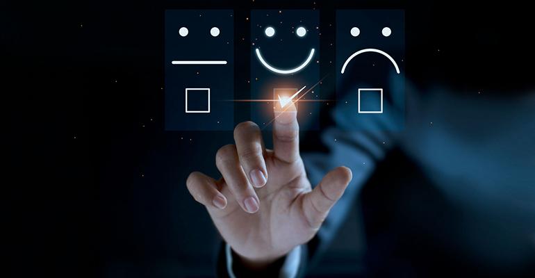 experiencia-cliente-csloyalty-retail-actual-engagement