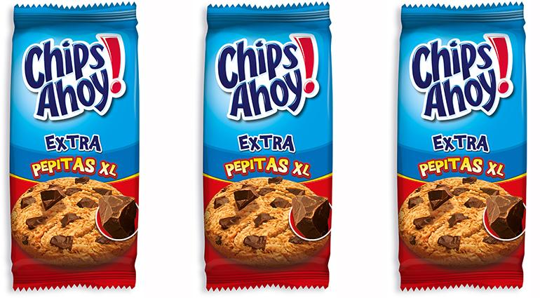 extra-chips-ahoy