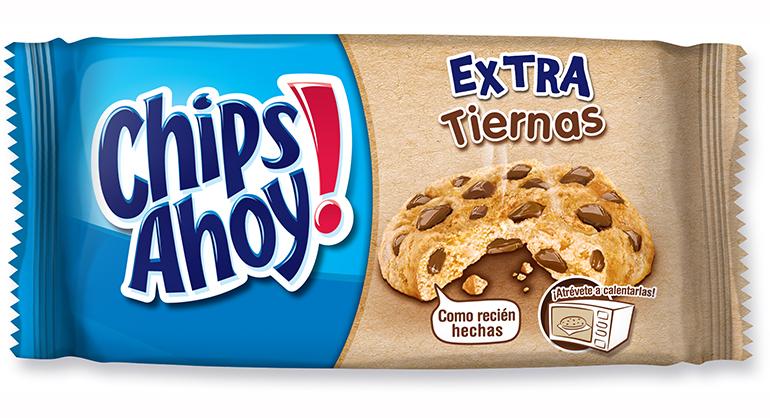 extra-tiernas-chips-ahoy