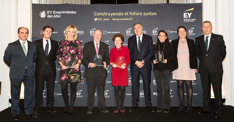 premios-emprendedor-ey-zona-centro