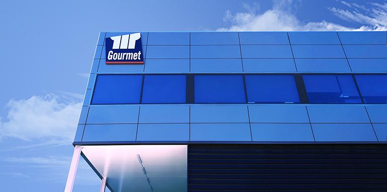 Gourmet refuerza su producción y descarta acogerse a medidas públicas por el Covid-19