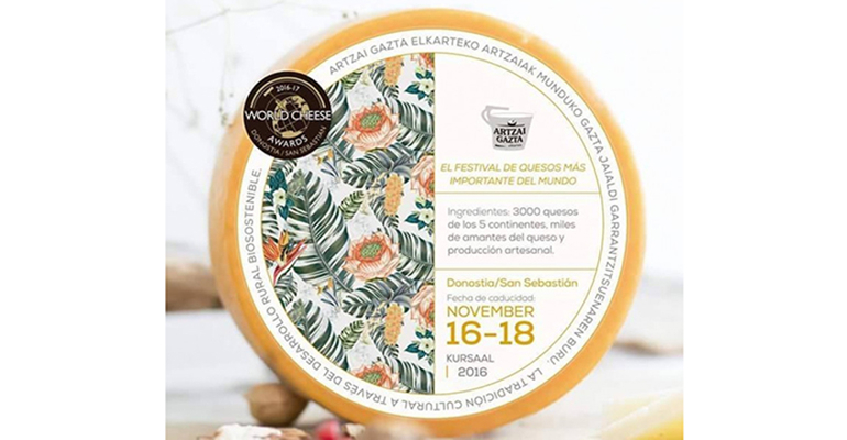 festival-internacional-queso-donosti