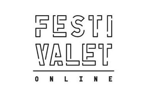 El Festivalet de Barcelona se pasa al ecommerce con productos de km 0 y hechos a mano
