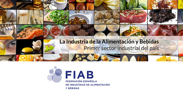 Fiab, entre las tres mejores organizaciones empresariales en Comunicación Digital