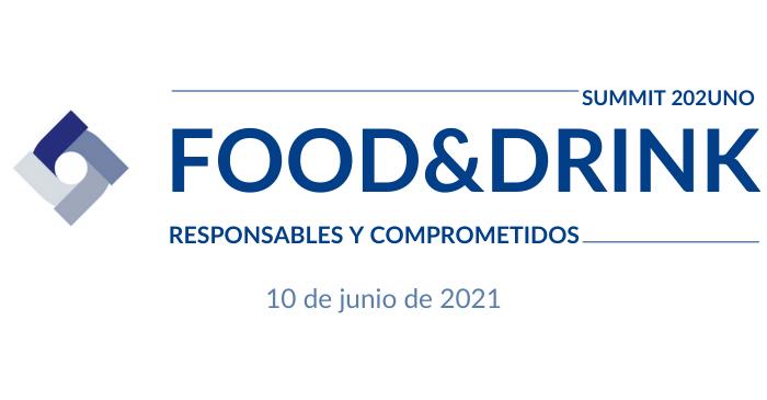 Fiab presenta la contribución del sector a los sistemas alimentarios sostenibles y saludables