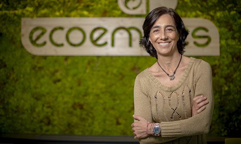 begonadebenito-ecoembes-especial-sostenibilidad-retail-actual