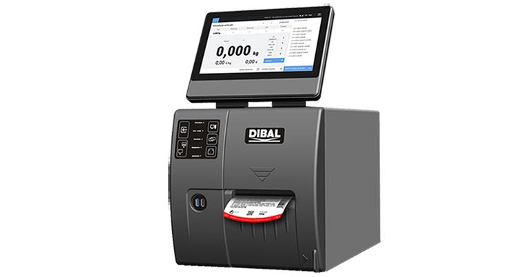 lp-5000-dibal-etiquetadora-manual
