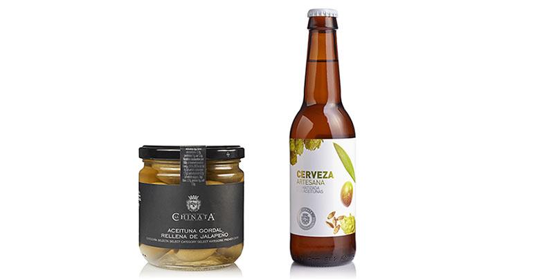 la-chinata-aperitivos-aceitunas-cerveza