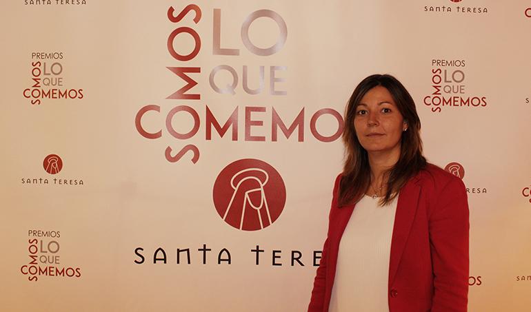 marisol-casa-retail-manager-santa-teresa-gourme