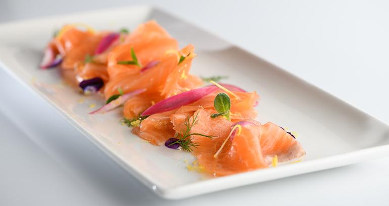ahmados-martiko-salmon-noruego-sello-sabor-ano--2021