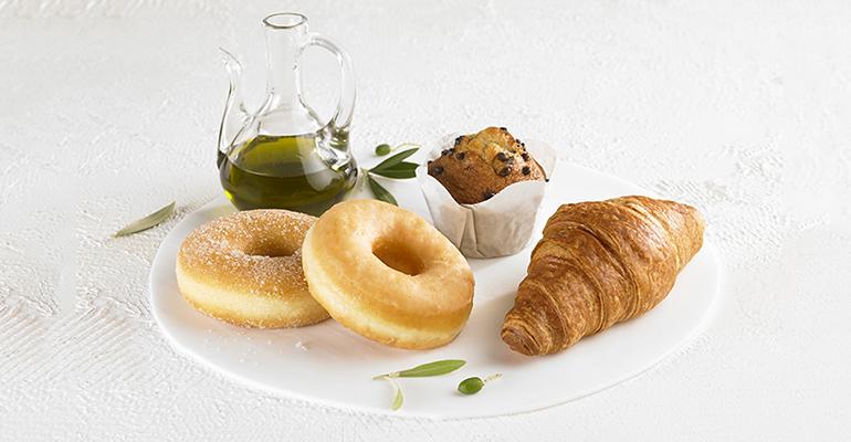 europastry-gama-bolleria-olive-aceite-oliva