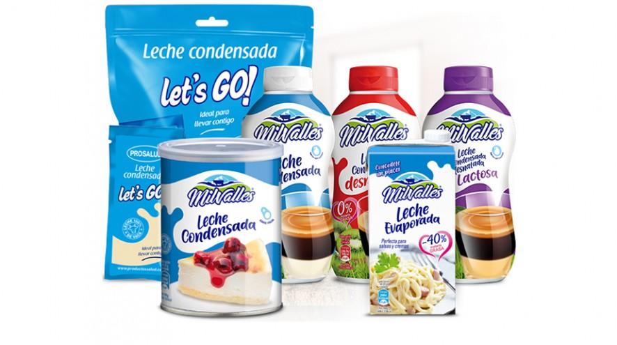 milvalles-leche-condensada-empacke-branding