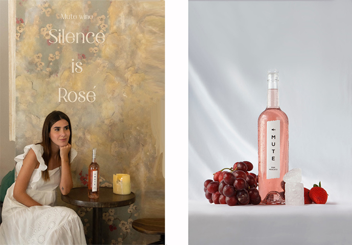 the-wine-place-mute-pink-moscatel-vino-mery-turiel