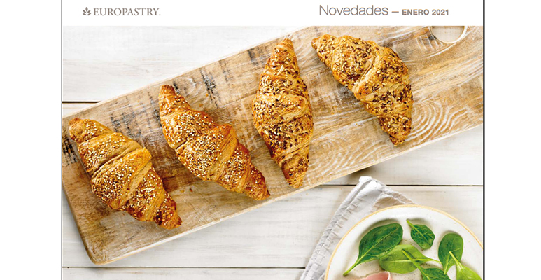 eeuropastry-novedades-panaderia-bolleria-2021-retail-actual