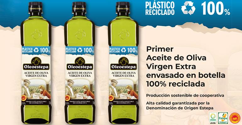 oleoestepa-envase-reciclado-rpet