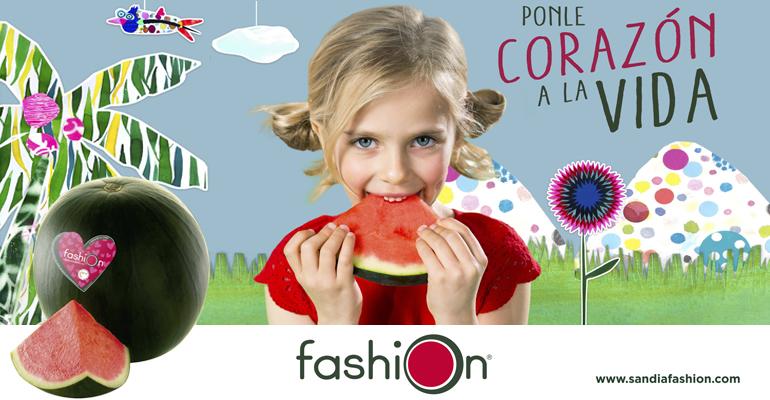 sandia-fashion-ponle-corazon-vida-accion-comunicacion