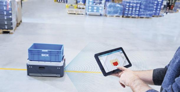 sick-sensor-fabricas-automatizadas