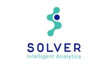 solver-inteligencia-artificial-automatizacion-gestion-empresa