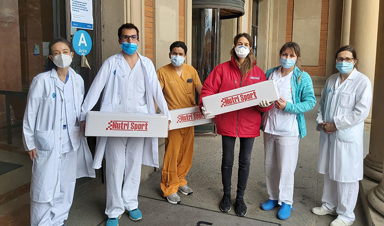 vallhebron-hospital-nutrisport-donacion