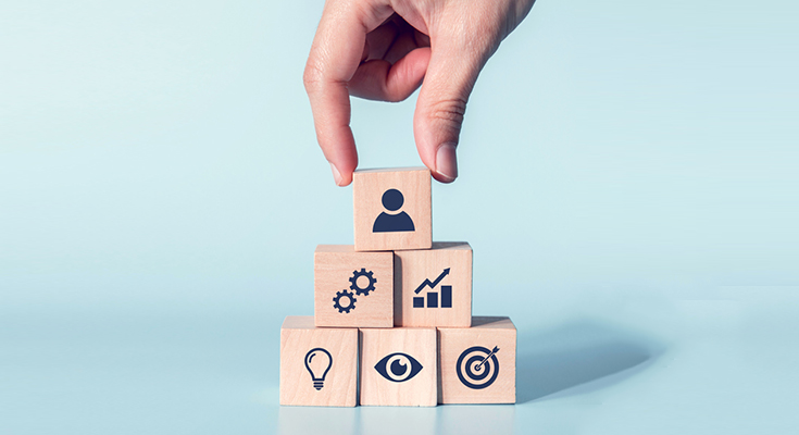 recomendaciones-venta-onlñine-garand-consulting