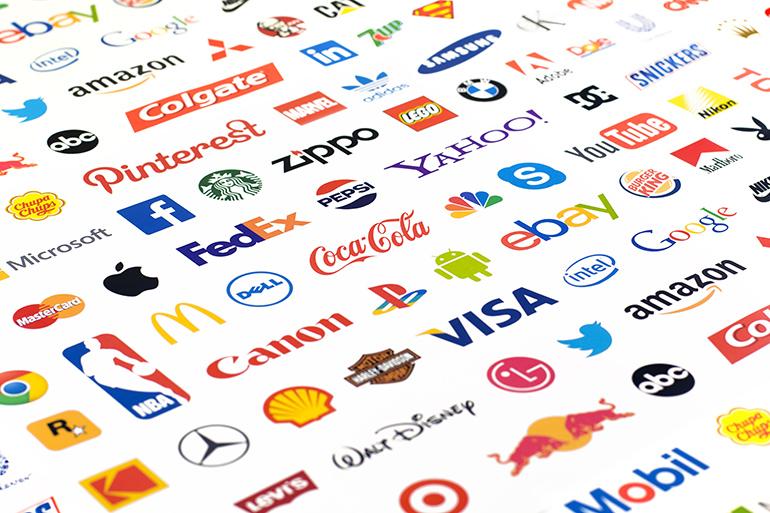 fidelizar-marcas--consejos