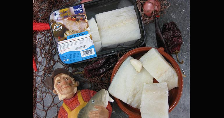 filetes-bacalao-gaytan