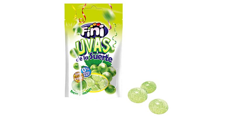 uvas-gominola-fini