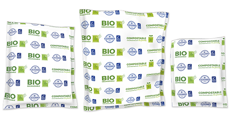 flexomed-bolsas-biodegradables