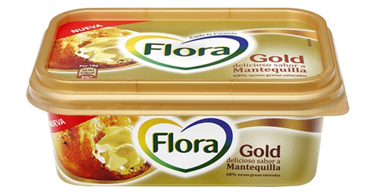 Flora-Gold-margarina-Unilever-tarrina