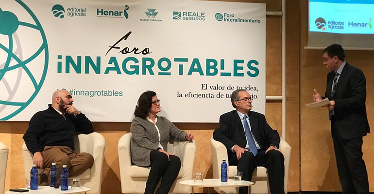 foro-innagrotables-innovacion-agro