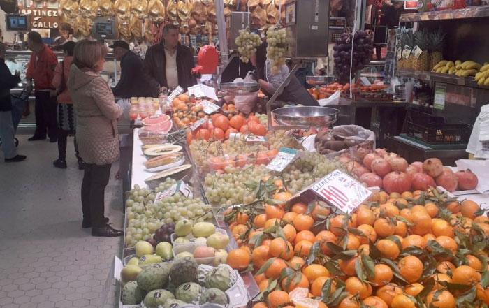 foto-mercado-valencia-central