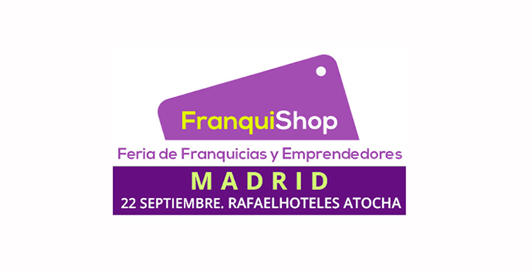 franquishop-madrid