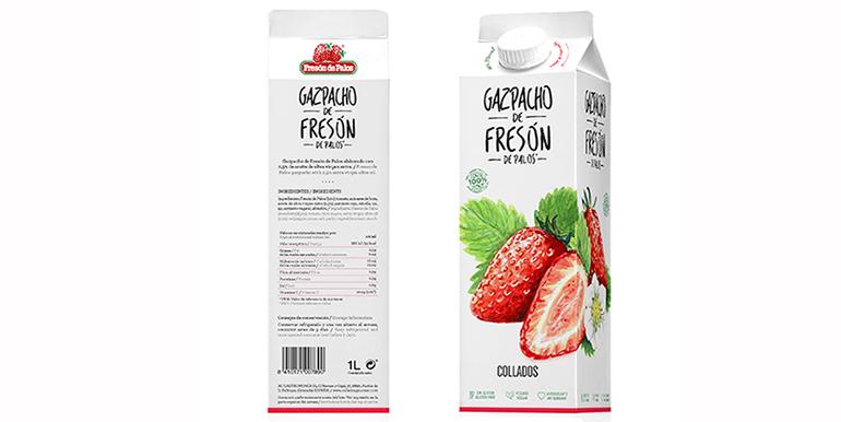 freson-palos-gazpacho