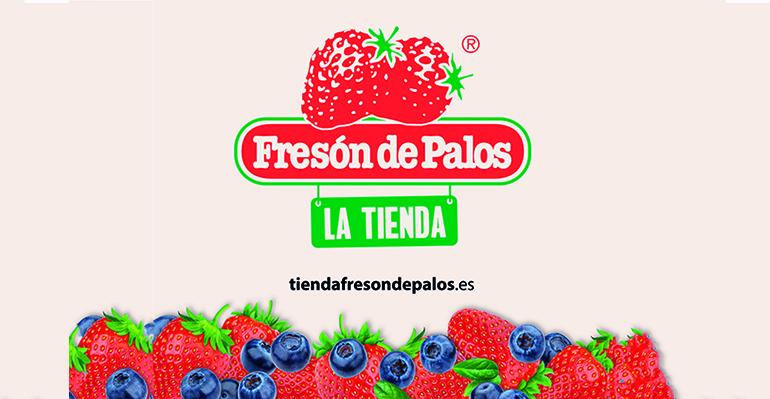 freson-palos-tienda-online-retail-actual
